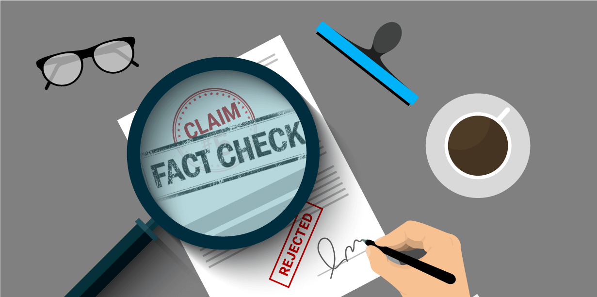 5-claims-about-retail-marketing-analytics-Fact-Check