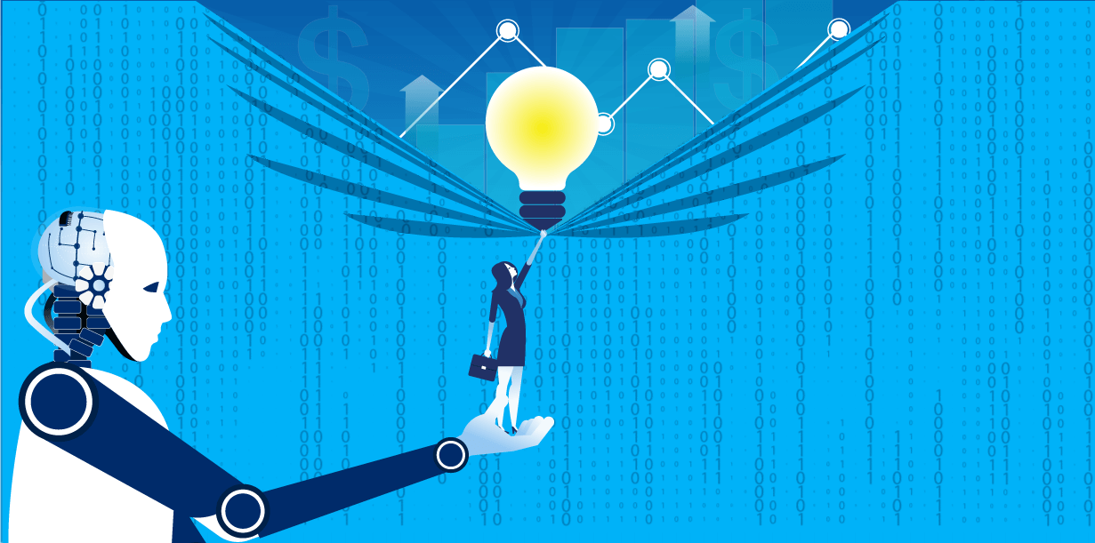 Beyond-Big-Data-Toward-Real-Insight