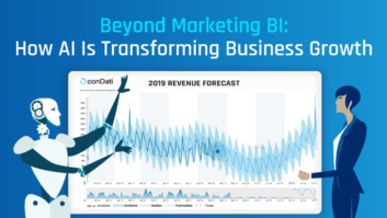 Beyond-Marketing-BI-How-AI-Is-Transforming-Business-Growth-640x360v3-353x199