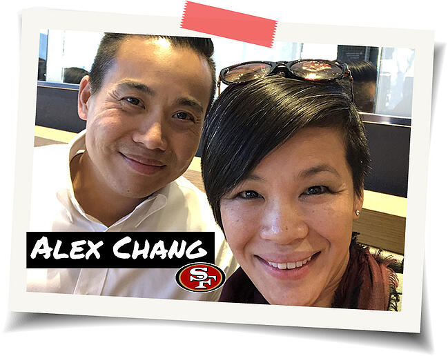 alex-chang-linh-ho