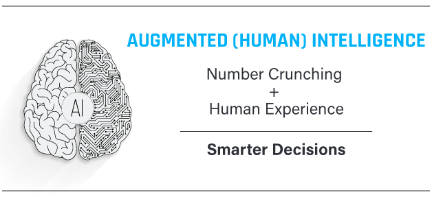 artificial-intelligence-leads-to-smarter-decisions