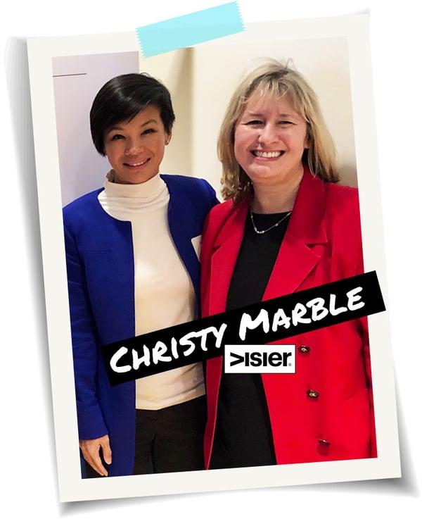 christy-marble-visier2