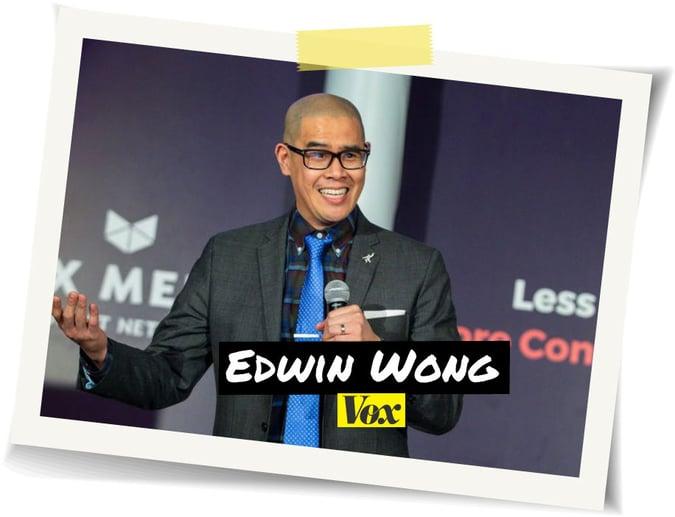 edwin-wong-vox