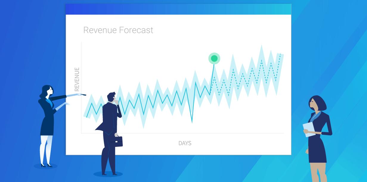 forecasting-3