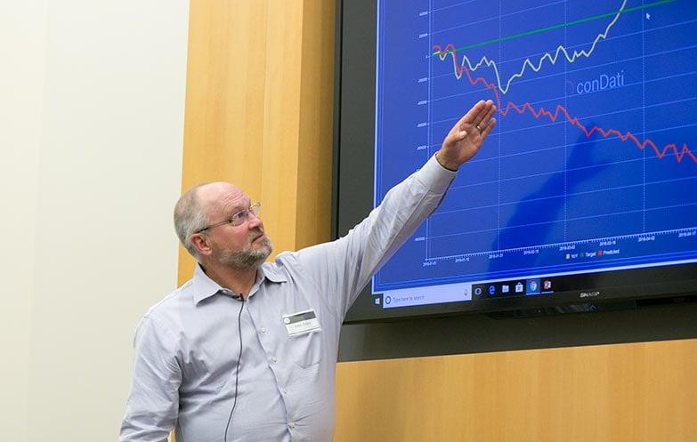 john-zicker-data-scientist-condati