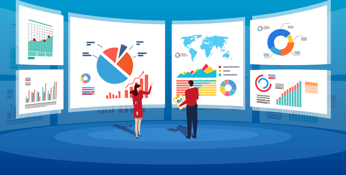 marketing-data-science