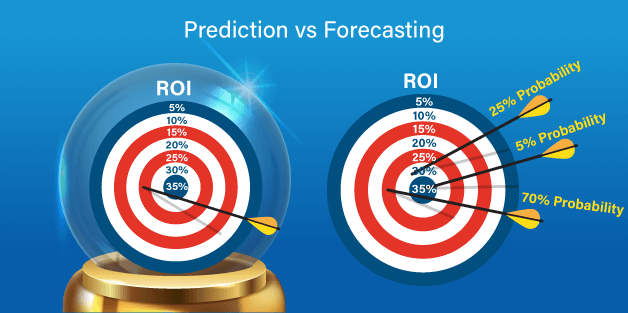 prediction-vs-forecasting
