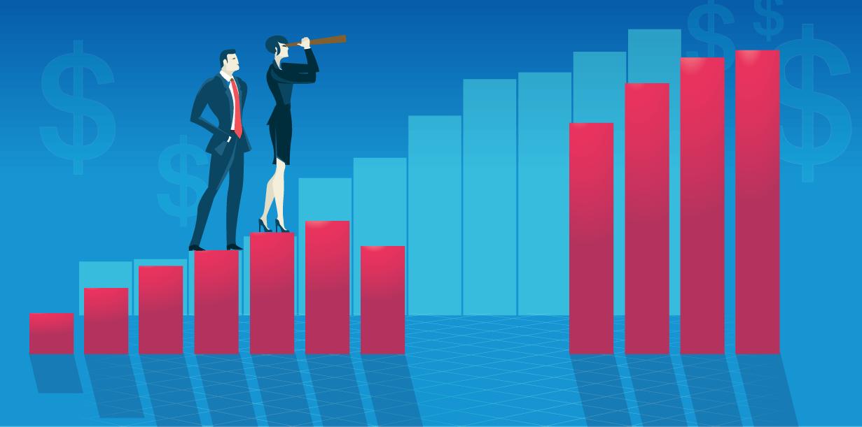 revenue-forecasting-essentials