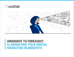 Illuminating Your Digital Blindspots Whitepaper