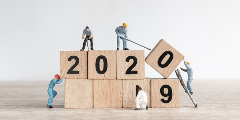 2020_planning_journey_attribution