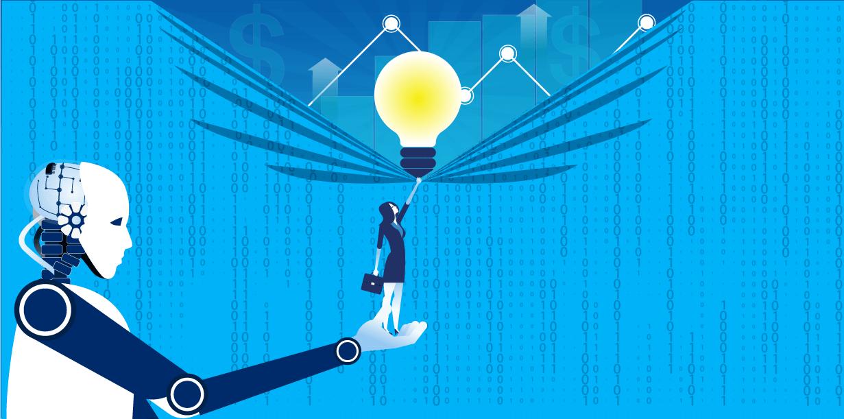 Beyond Big Data: Toward Real Insight