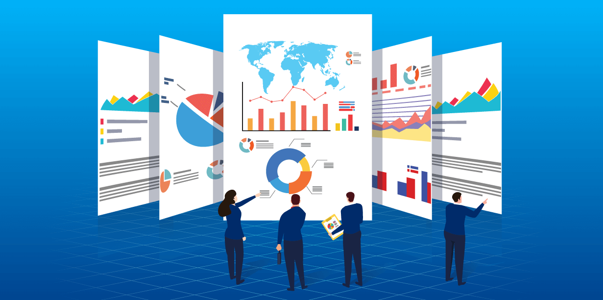 Beyond-the-PowerPoint-Why-We-Need-(Good)-Data-Visualization