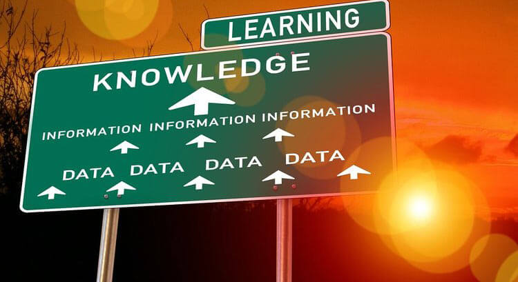College-universities-are-launching-new-majors-in Data-Science