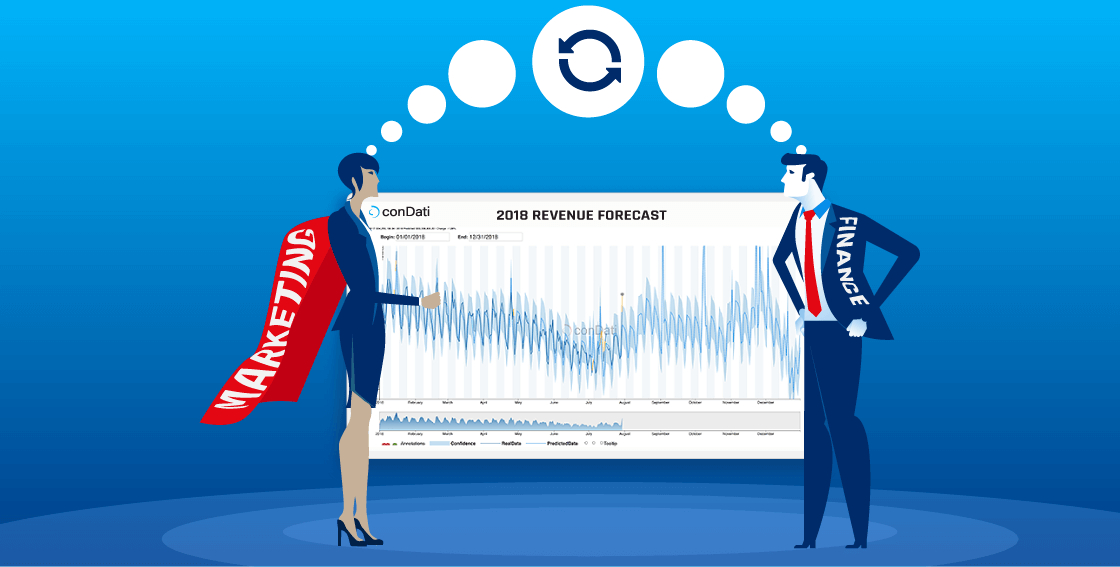 condati-revenue-forecasting-for-marketing-teams (3)