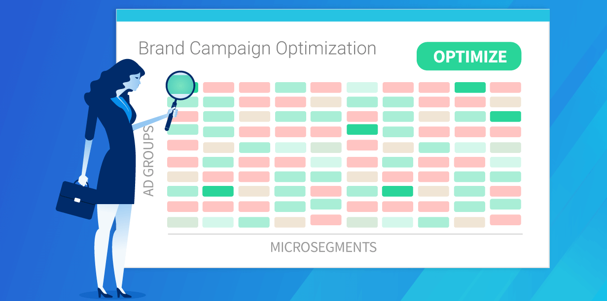 How to Extract More Revenue Out of Your Brand Campaigns